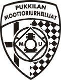 Pukkilan Moottoriurheilijat